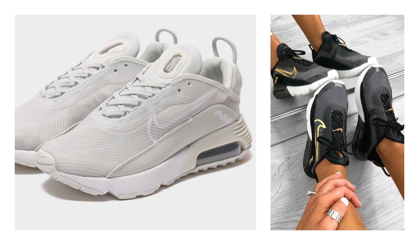 Nike Air Max 2090, sneakers